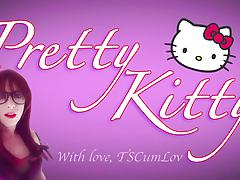 The Best of Pretty Kitty